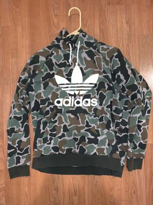 Adidas Hoodie for Sale in Fremont, CA