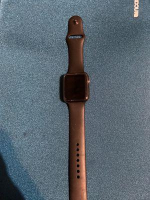 Apple Watch first gen for Sale in Visalia, CA