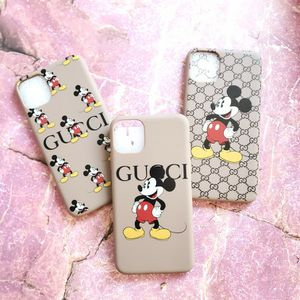 iphone Silicone Case for Sale in Los Angeles, CA