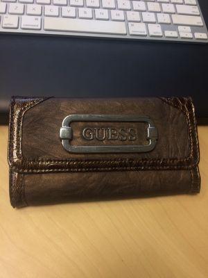 Guess Wallet for Sale in Atlanta, GA