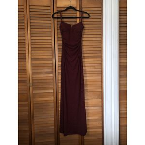 Red Dress for Sale in Eureka, MO