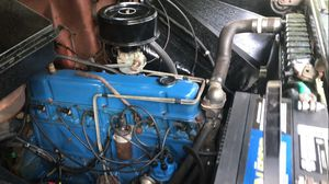 292 Fully Overhauled Truck Engine Complete for Sale in Medford, NJ
