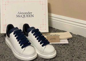 Alexander McQueen for Sale in Culver City, CA