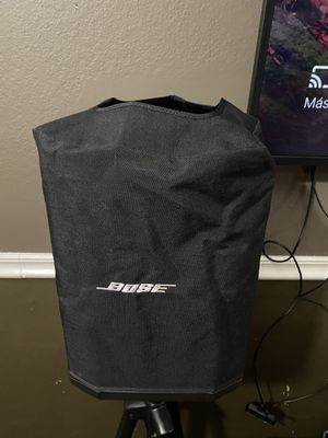 Bose Bluetooth very good for Sale in Montclair, CA