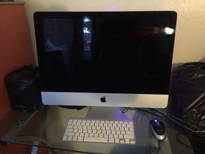 Imac A1418 for Sale in Anaheim, CA