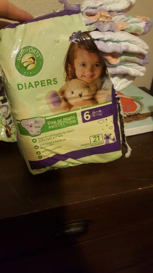 Diaper for Sale in Riverside, CA