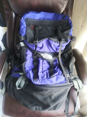 Hiking backpack $15.00 for Sale in Torrance, CA