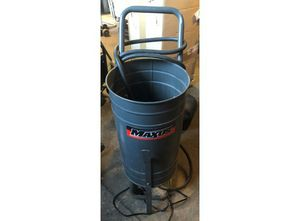 Portable sand blaster for Sale in Chelmsford, MA
