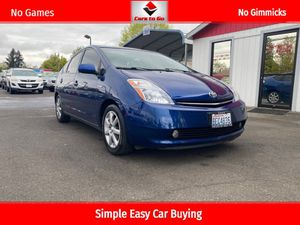 2008 Toyota Prius for Sale in Portland, OR