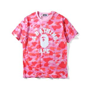 Bape Shirts for Sale in Las Vegas, NV