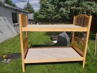 bunk beds for Sale in Murray,  UT