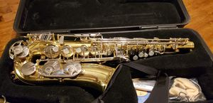 Selmer as 300 saxophone for Sale in West Hartford, CT