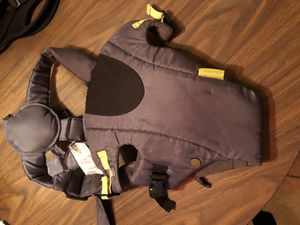 Front baby carrier for Sale in Orlando, FL