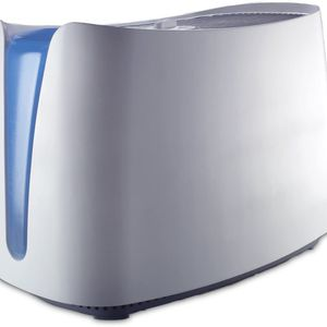 Honeywell Cool Mist Humidifer for Sale in Portland, OR