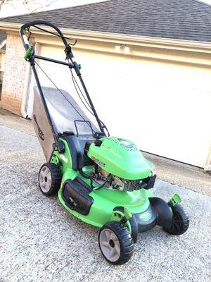 """21"""" Lawn-Boy 195cc 4-Stroke Self-Propelled Lawn Mower for Sale in Arlington, TX"""