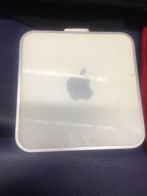 Mac mini for Sale in Washington, DC