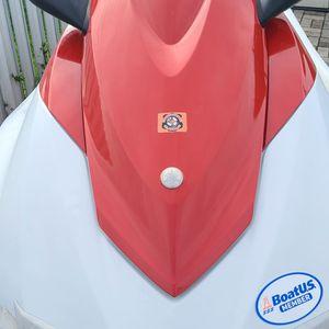 Jetski for Sale in Miami, FL