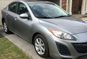 Mazda 3 2011 for Sale in North Bethesda, MD