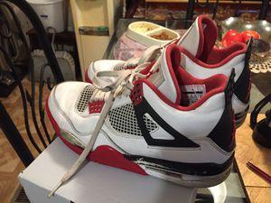 Nike air Jordan for Sale in Gainesville, FL