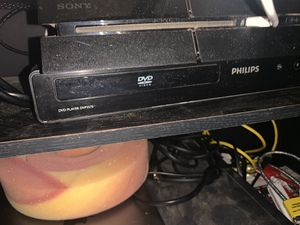 3 DVD players for Sale in Riverdale, GA