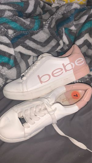 BEBE shoes for Sale in Florissant, MO