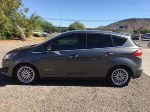 2013 FORD C-MAX SEL WAGON 2.0 for Sale in Phoenix, AZ