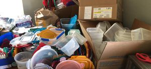 Lock and lock containers for Sale in Virginia Beach, VA