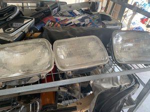 Hardbody parts for Sale in Glendale, AZ