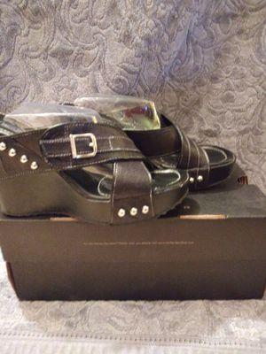 Womans Harley Davidson shoes SZ 7 for Sale in Chandler, AZ