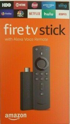 Brand New firestick unused in box for Sale in San Francisco, CA