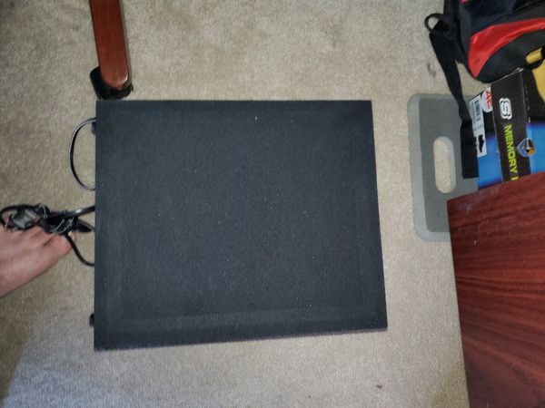 House stereo equipment for sale