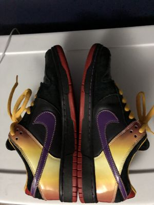 NIKE SB Dunk Low for Sale in Derwood, MD