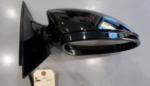 2007-2013 Mercedes Benz S550-S600 Right Front -Passenger Side Door- Rearview Mirror for Sale in Los Angeles, CA