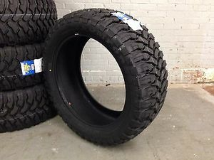 Tires and wheels for Sale in Utica, OH