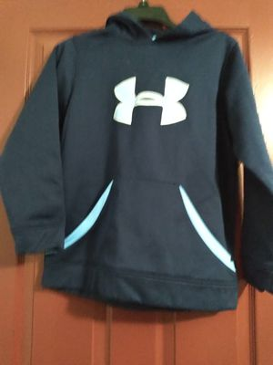 Under armour for Sale in Fresno, CA