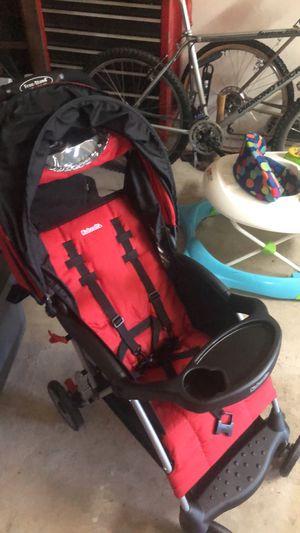 Kolcraft Stroller Gently Used for Sale in DeSoto, TX
