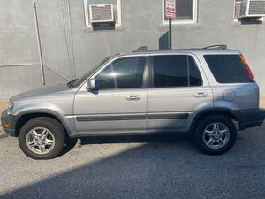 Honda CRV for Sale in Baltimore, MD