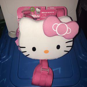 Hello Kitty Swim Trainer Size M/L for Sale in Rockland, MA