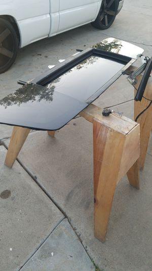 Nissan titan chevy silverado ho gmc sierra for Sale in Santa Ana, CA