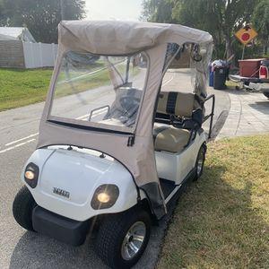 Golf Cart YAMAHA for Sale in Orlando, FL