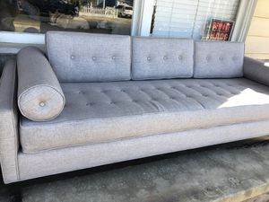 Like New $175 for Sale in Torrance, CA