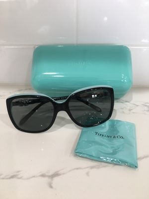 Tiffany sunglasses for Sale in Santa Ana, CA