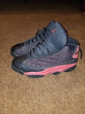 Jordan 13 Size 14 for Sale in Live Oak, TX