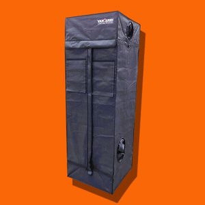 2x4 Grow tent for Sale in Chicago, IL