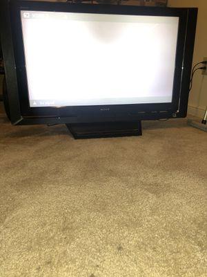 Sony tv for Sale in Richmond, VA