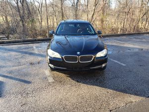 2011 BMW 528i for Sale in Severn, MD