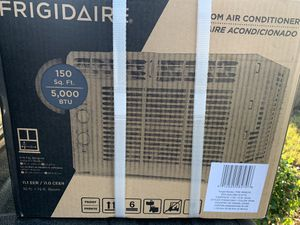 New small ac unit for Sale in Carrollton, TX