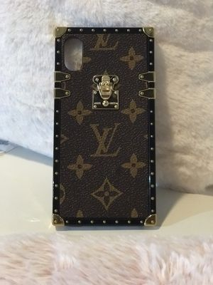 iPhone Case for Sale in West Palm Beach, FL
