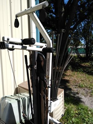 Exercise equipment for Sale in Kissimmee, FL