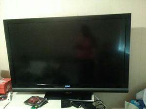 Vizio 55' TV for Sale in Durham, NC